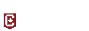 Columbia International College